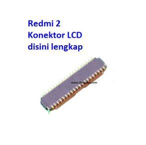 konektor-lcd-xiaomi-redmi-2