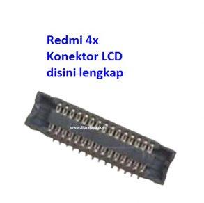 konektor-lcd-xiaomi-redmi-4x