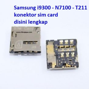 konektor-sim-card-samsung-i9300-n7100-t211-p3200