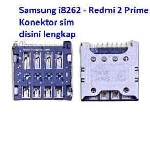 konektor-sim-samsung-i8262-i8260-redmi-2-prime
