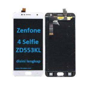 lcd-asus-zenfone-4-selfie-zd553kl