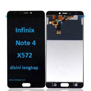 lcd-infinix-note-4-x572