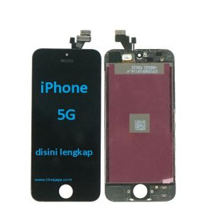 lcd-iphone-5g