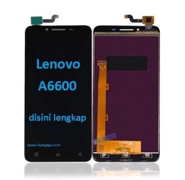 lcd-lenovo-a6600