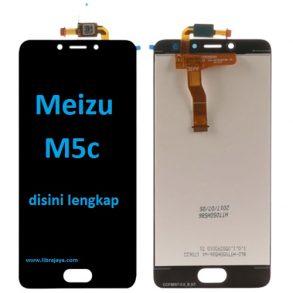 lcd-meizu-m5c-m710h