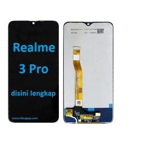 lcd-realme-3-pro