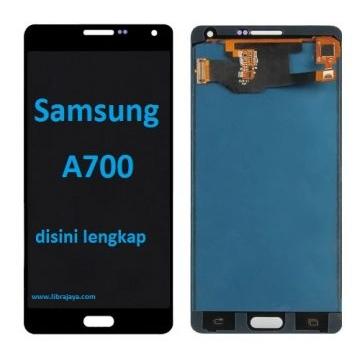 Jual Lcd Samsung A7 2015