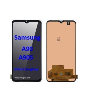 lcd-samsung-a90-a905