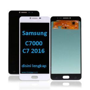 lcd-samsung-c7-2016-c7000