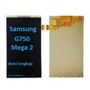 lcd-samsung-g750-mega-2