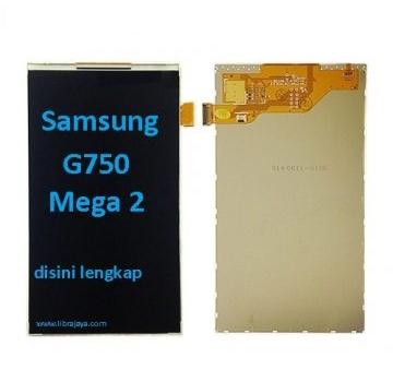 Jual Lcd Samsung G750
