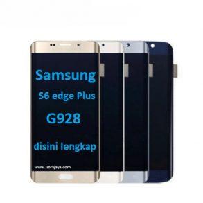 lcd-samsung-g928-s6-edge-plus