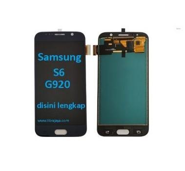 lcd-samsung-s6-g920