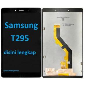 lcd-samsung-t295-tab-a-2019