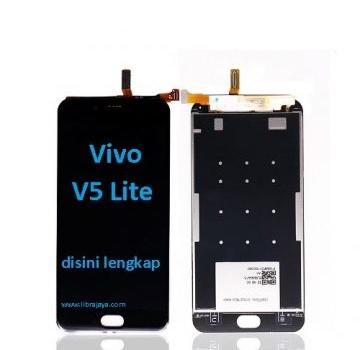 Jual Lcd Vivo V5 Lite