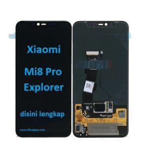 lcd-xiaomi-mi8-pro-explorer