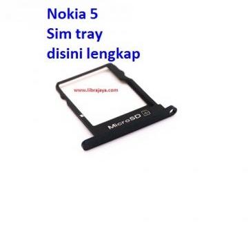 sim-tray-nokia-5