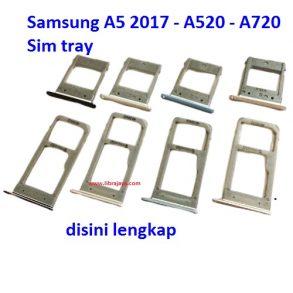 sim-tray-samsung-a520-a5-2017-a720