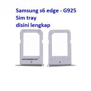 sim-tray-samsung-g925-s6-edge