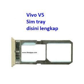 sim-tray-vivo-v5