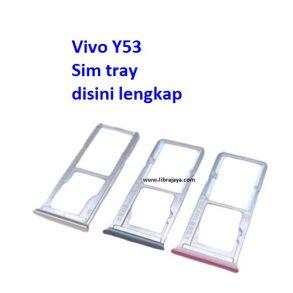 sim-tray-vivo-y53
