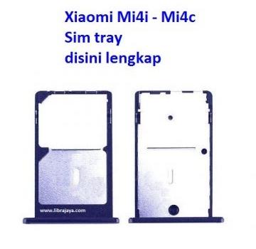 sim-tray-xiaomi-mi4i-mi4c