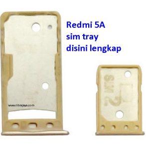 sim-tray-xiaomi-redmi-5a-dual-sim