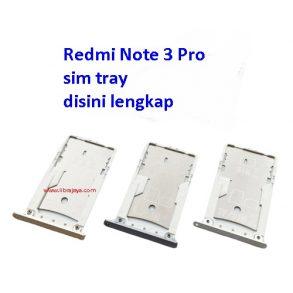 sim-tray-xiaomi-redmi-note-3-pro