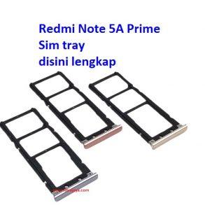 sim-tray-xiaomi-redmi-note-5a-prime