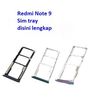 sim-tray-xiaomi-redmi-note-9