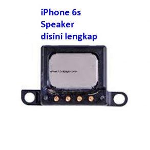 speaker-iphone-6s