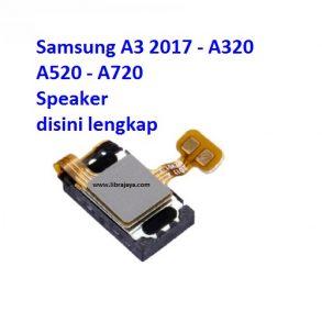 speaker-samsung-a320-a3-2017-a520-a720