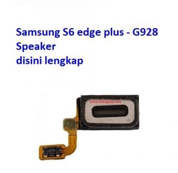 Jual Speaker Samsung S6 edge Plus