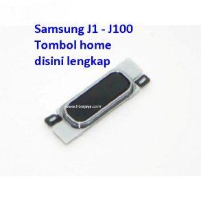 tombol-home-samsung-j1-j100