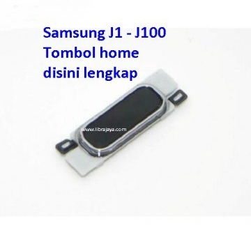 Jual Tombol home Samsung J100