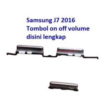 tombol-luar-on-off-volume-samsung-j710-j7-2016