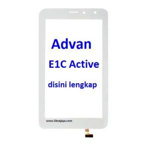 touch-screen-advan-e1c-active-nxt