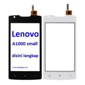 touch-screen-lenovo-a1000-small
