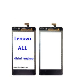 touch-screen-oppo-a11-a11w