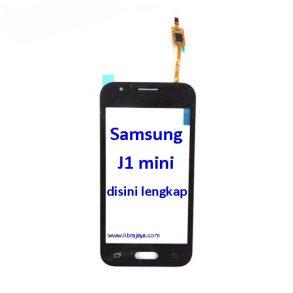 touch-screen-samsung-j105-j1-mini