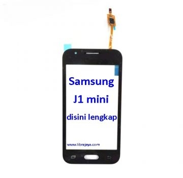 Jual Touch screen Samsung J1 mini