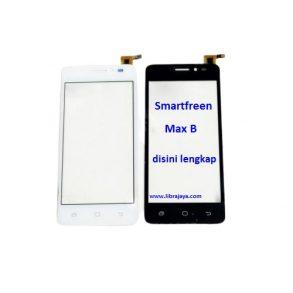 touch-screen-smartfren-max-b-a26c4h