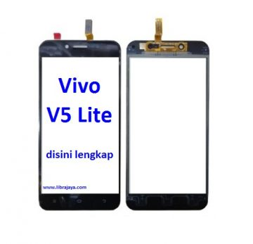 Jual Touch screen Vivo V5 Lite