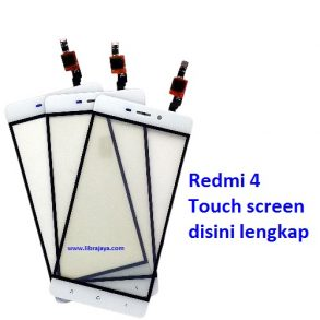 touch-screen-xiaomi-redmi-4