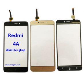 touch-screen-xiaomi-redmi-4a