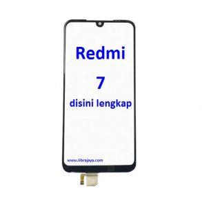 touch-screen-xiaomi-redmi-7