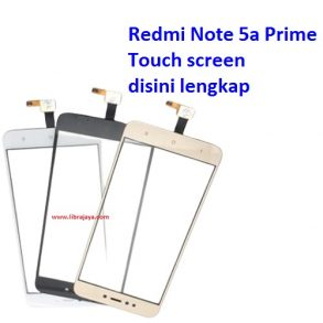touch-screen-xiaomi-redmi-note-5a-prime