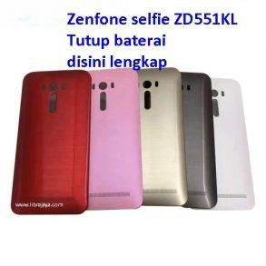 tutup-baterai-asus-zenfone-selfie-zd551kl
