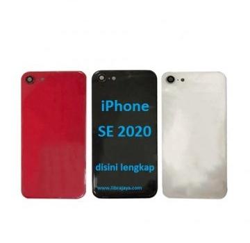 Jual Tutup Baterai iPhone SE2 2020