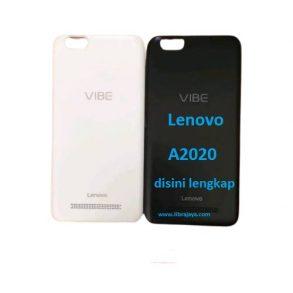 tutup-baterai-lenovo-a2020-vibe-c